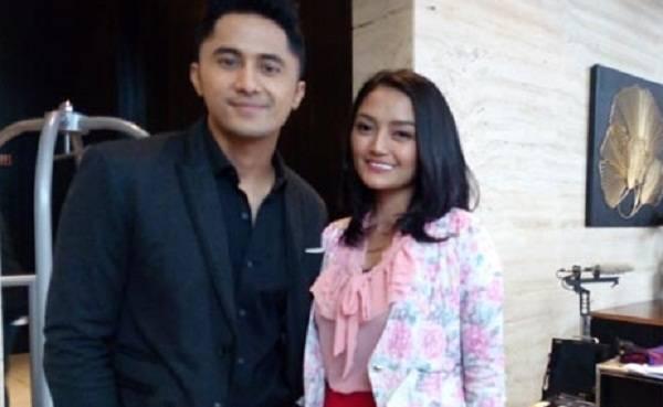 Siti Badriah Jajaki Sinetron Baru