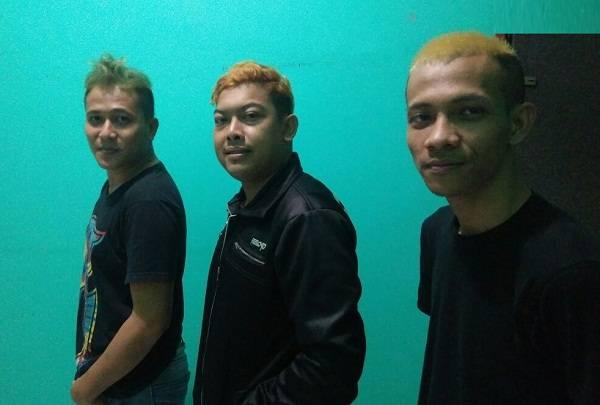 Abad 21 Band Akan Tampil Bule Saat Launching