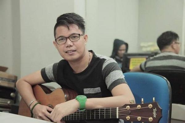 Andrigo Optimis Musik Melayu Kembali Disukai Di Indonesia