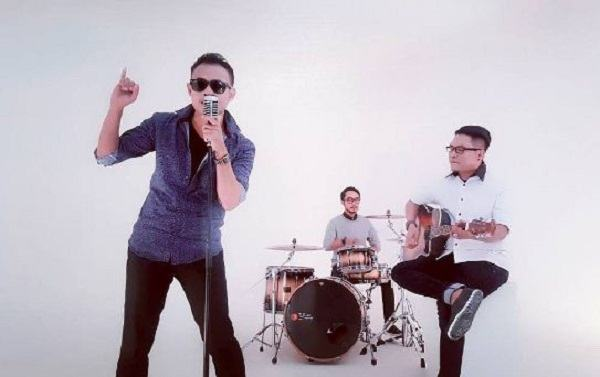 DeRama Band Bakal Buat Kejutan Saat Launching