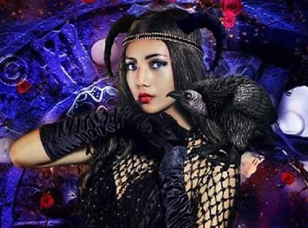 Dilza Bangkitkan Pop R&B di Blantika Musik Indonesia