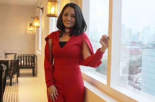 Siti Badriah Dan Delon Dipisahkan Jurang Pemisah