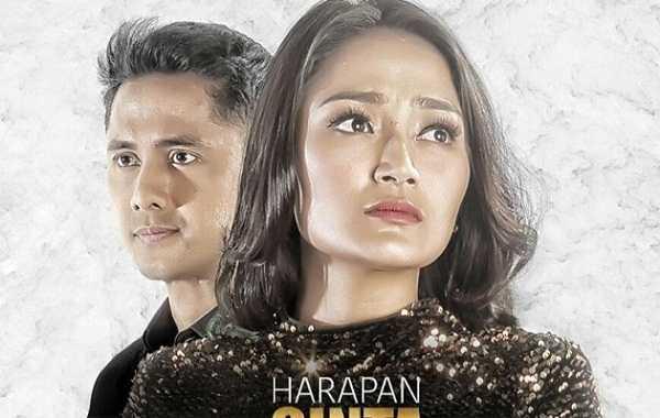 Siti Badriah Di Harapan Cinta Menjalani Cinta Berbeda Status Sosial
