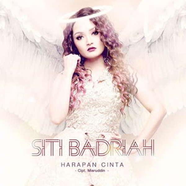 Siti Badriah Rilis Single Terbaru Berjudul Harapan Cinta