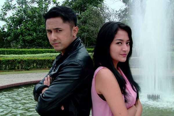 Siti Badriah Punya Rahasia Untuk Hafal Skenario