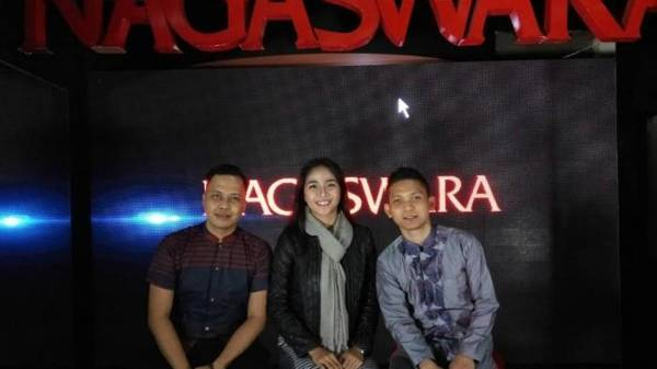 Caramel Band Siapkan Single Religi Perdana