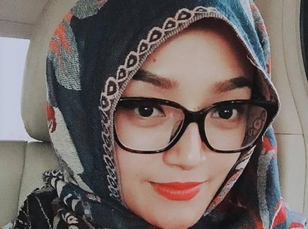 Siti Badriah Punya Rahasia Supaya Kuat Puasa
