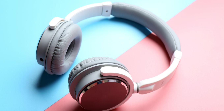 Sejarah Headphone Dari masa Ke Masa