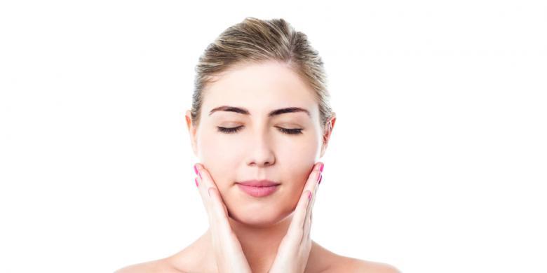Metode pijat untuk mengurangi sakit kepala kronis pada kaum wanita