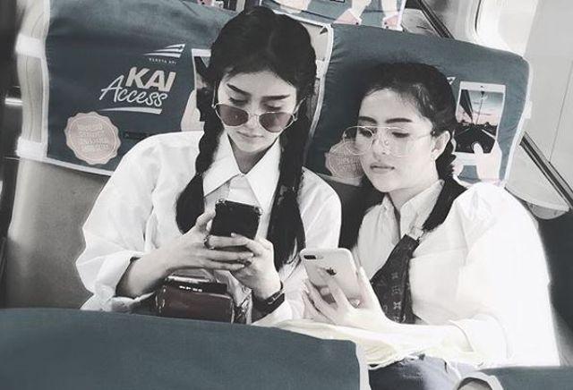 Tik Tok Versi Duo Akan Segera Hadir Dan Mengudara Lewat NAGASWARA