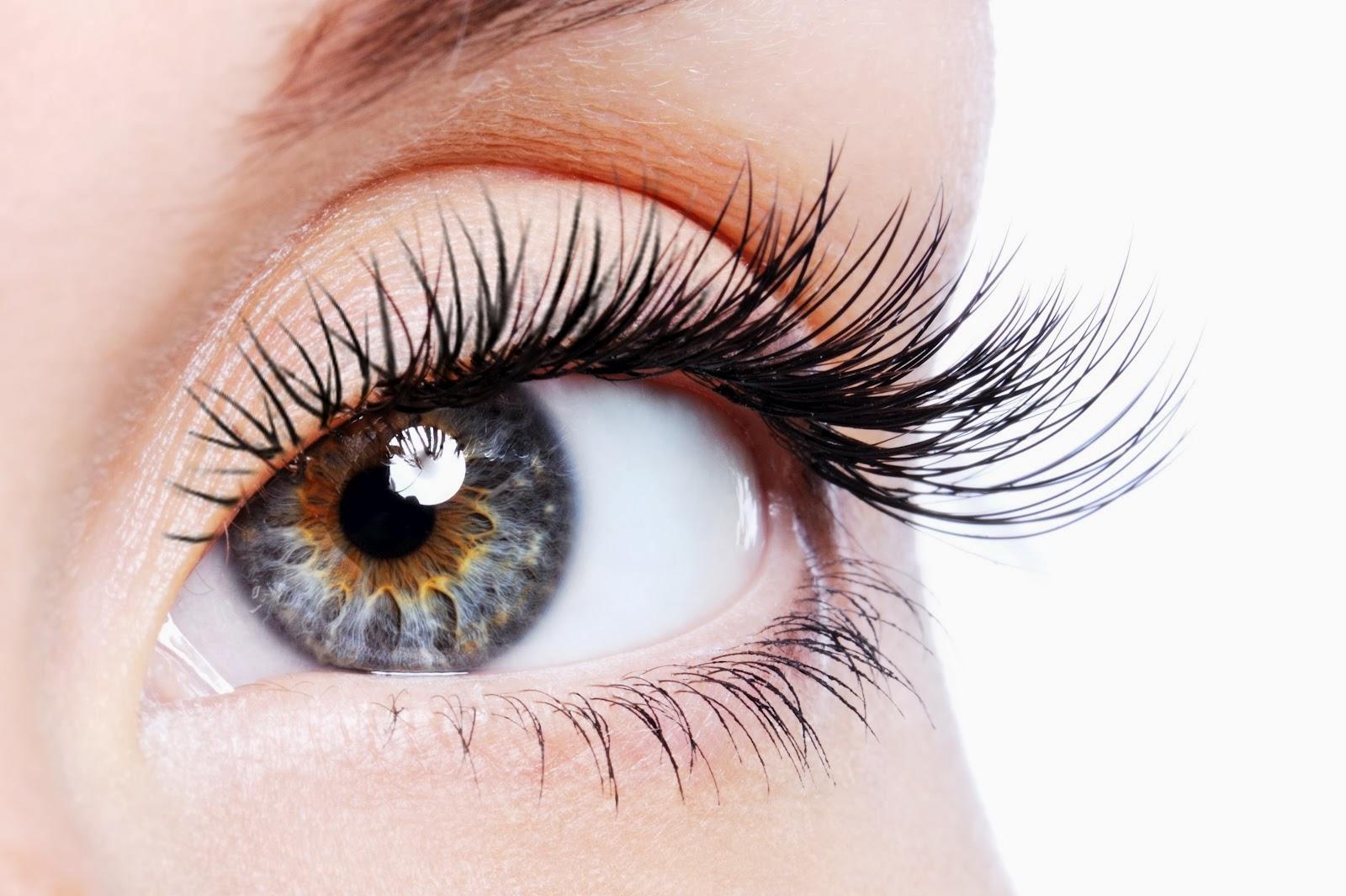 5 Cara Menjaga Mata Agar Tetep Sehat dan Bersih