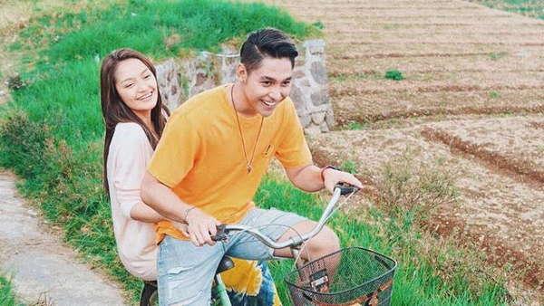 Siti Badriah Tak Akan Ada Rahasia Soal Pernikahan